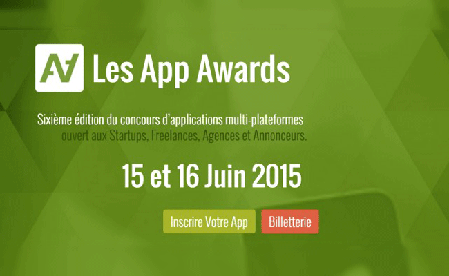visuel_agenda_app-awards