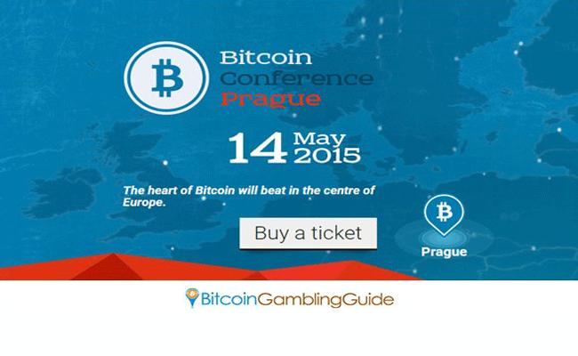 visuel_agenda_bitcoin-conf
