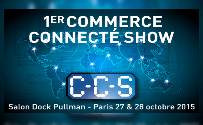 visuel_agenda_commerce-connecte-show2