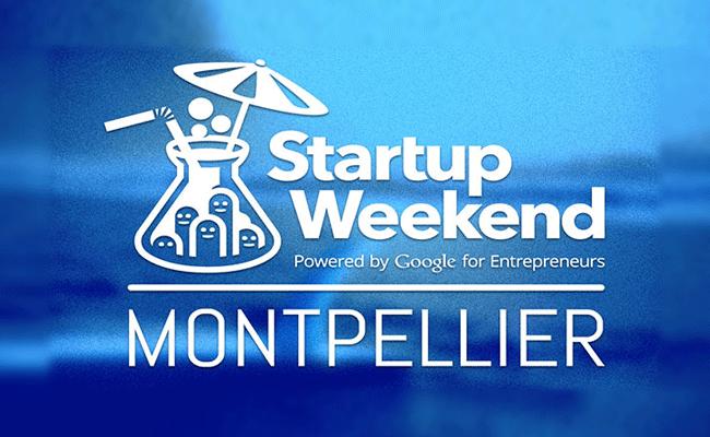 visuel_agenda_startup-weekend-montpellier