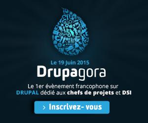 300x250_Drupa