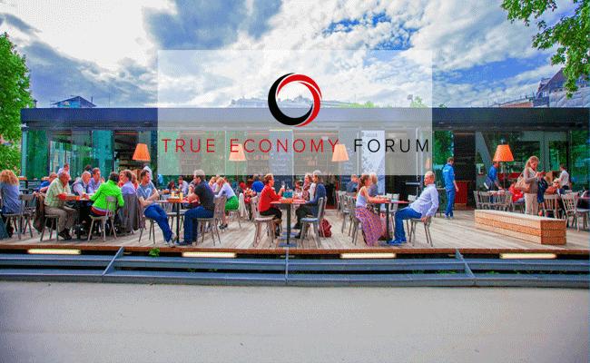VISUEL_agenda_true-economy-forum