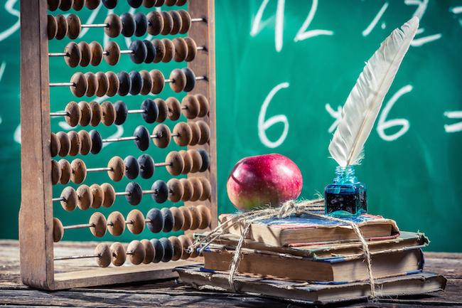 Photo de Ce qu'il ne faut pas rater en Belgique: Peak et la gym du cerveau, des designers bientôt codeurs?…
