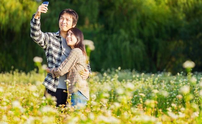 Photo de [INSIDERS] Voyages-Sncf.com accélère auprès de la classe moyenne chinoise…