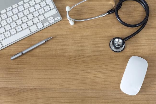 LifeImage lève 17, 5 millions de dollars pour son réseau de partage d'imageries médicales - Decode Media