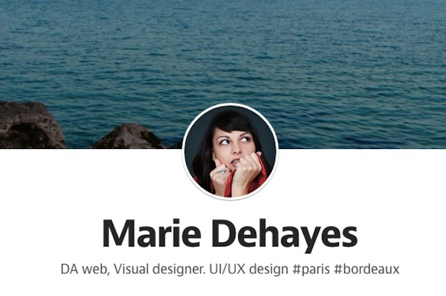 marie-dehayes 2
