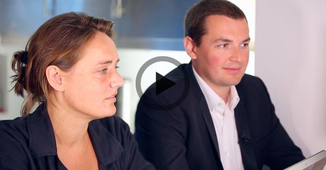 Photo de Le debrief de la semaine avec Marie-Vorgan le Barzic (Le Numa) et Thomas Thumerelle (Motoblouz)