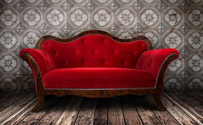 9 5 millions de dollars pour allonger les mobinautes sur for Le divan 9 juin 2015