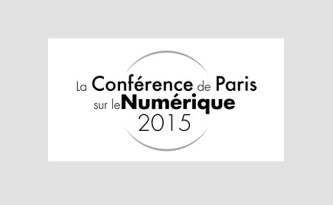 visuel_agenda_conference-paris-numerique
