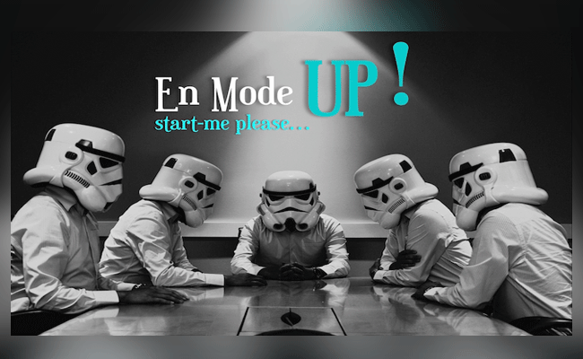 visuel_agenda_en-mode-up