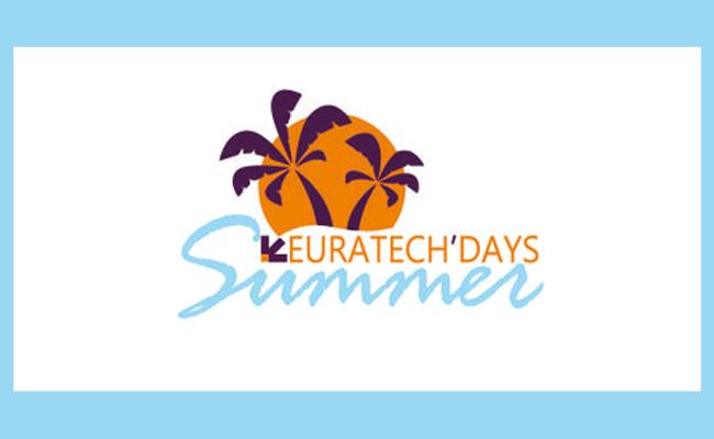 visuel_agenda_eurotechdays-summer
