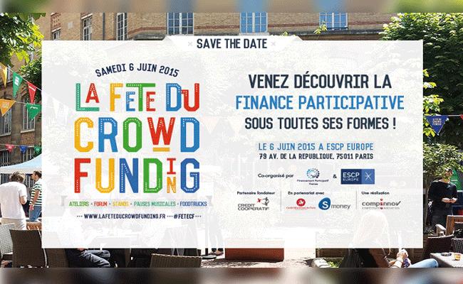 visuel_agenda_fete-crowdfunding