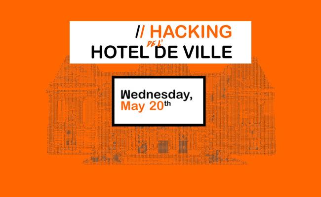 visuel_agenda_hacking-hotel-ville