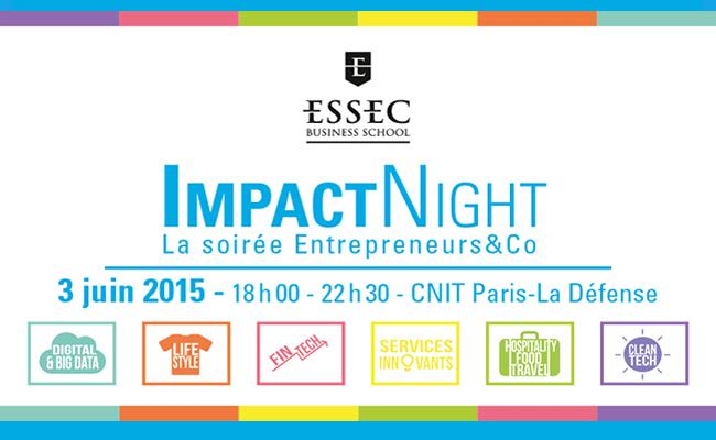 visuel_agenda_impact-night-essec
