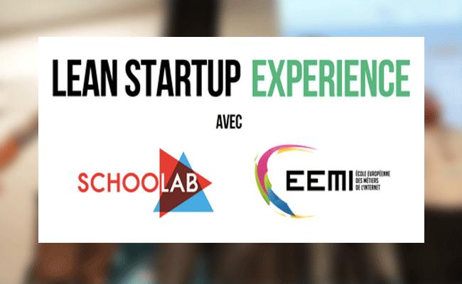 visuel_agenda_lean-startup4