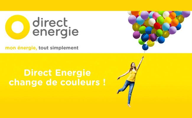 Photo de Direct Energie recrute un: Web Analyste (H/F)