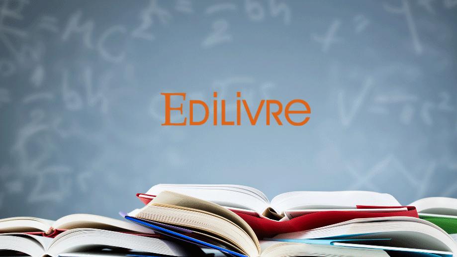 EDLIVIRE-2015