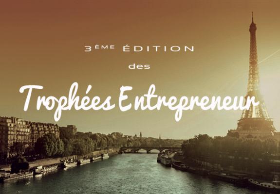 Flyer-esc-rennes trophées entrepreneur