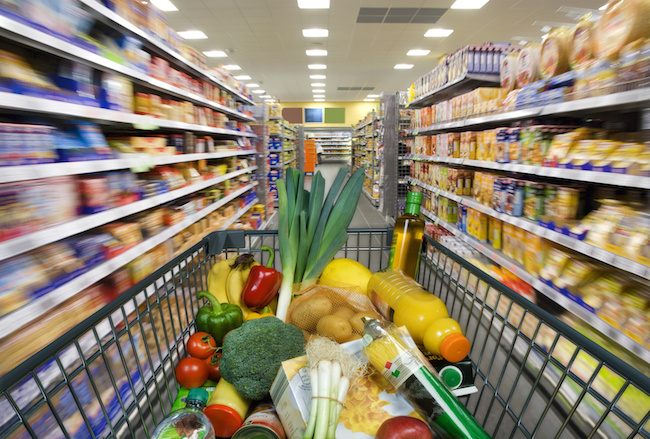 Pourquoi Auchan A Decide D Accelerer Sa Mue Numerique