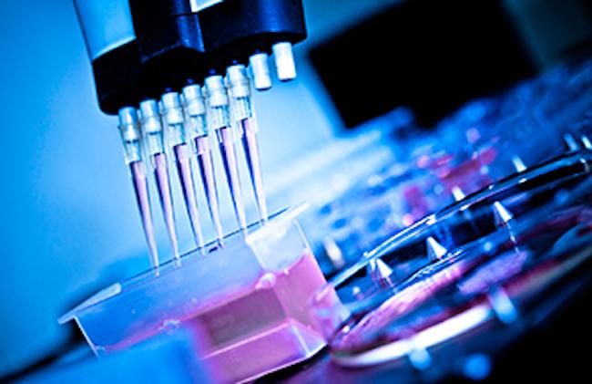 Photo de Andreessen Horowitz lance un fonds de 450 millions de dollars pour la BioTech