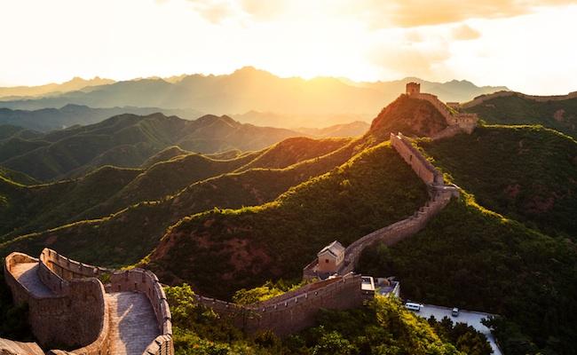 china-chine-muraille-tourisme
