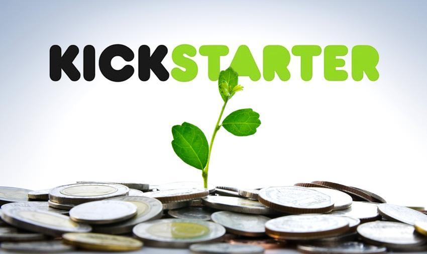 Photo de Kickstarter lance Drip, une plateforme de financement par abonnement