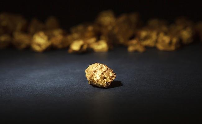 pépite_gold_startup_or
