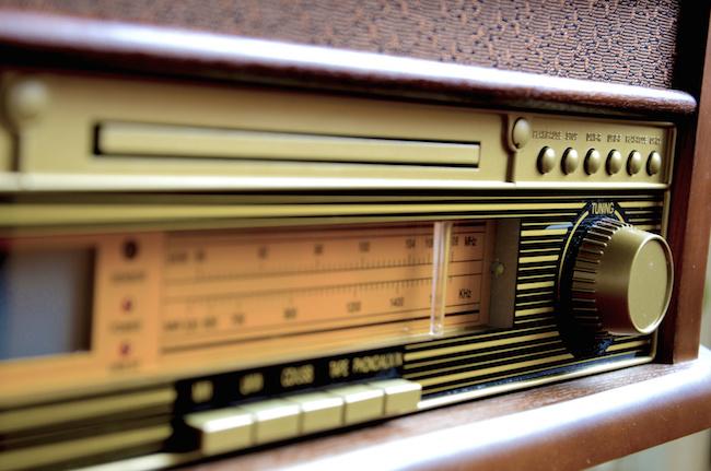 Photo de Radio en ligne et streaming: quelles sont les nouvelles pratiques?