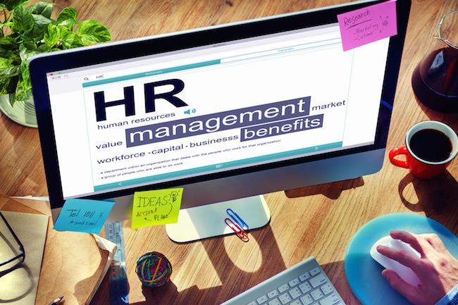 Photo de 5 start-up qui réinventent les ressources humaines dans l'entreprise