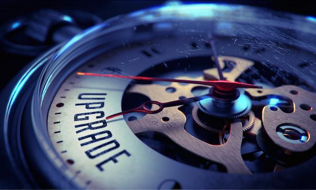 Photo de IoT: 5 prédictions qui vont transformer le marché européen dès 2016