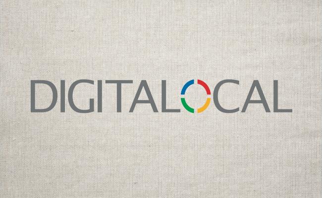 visuel_emploi-jour_digital-local