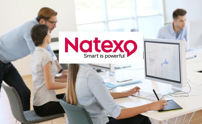 visuel_emploi_jour-natexo