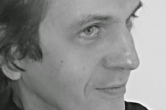 Frederic_Mahe