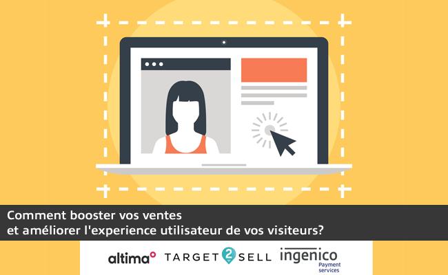 atelierenligne_target2sell_ingenico_altima