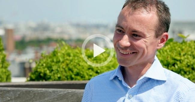 Photo de Jean-Louis Bénard (Brainsonic): « Le fondateur d'OVH est pour moi LA référence de l'entrepreneur français »