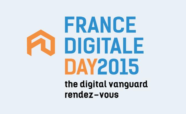 france-digitale-day-visuel_event