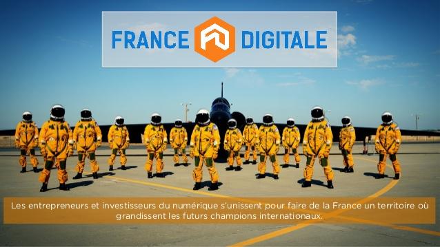 france-digitale-en-20-slides-1-638