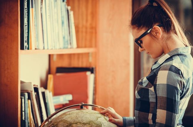 globe-international-etudiant-voyage