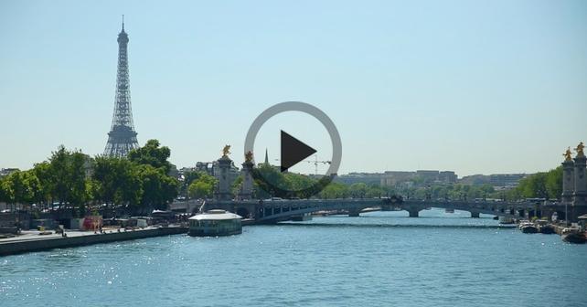 Photo de Pourquoi la France a une carte à jouer dans le tourisme connecté
