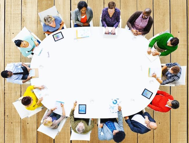 Photo de Quels sont les nouveaux métiers du numérique?