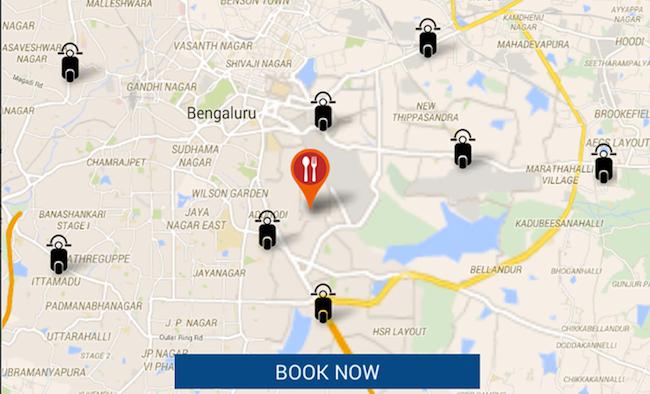 roadrunnr-bangalore-map