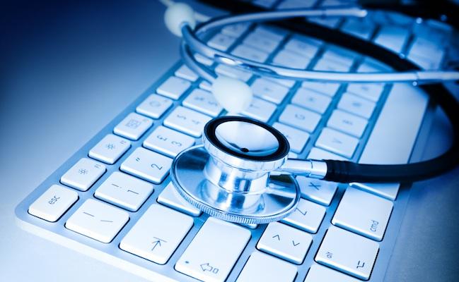 Photo de [Rétro 16'] 5 actus marquantes à revoir dans l'e-santé