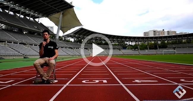 stade-sport-maccllyod