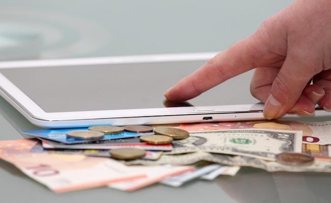 transfert-argent-billet