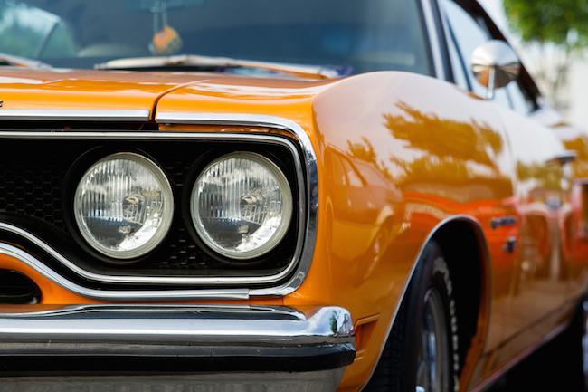Photo de Vroom lève 54 millions de dollars pour passer la seconde dans la vente de voitures en ligne