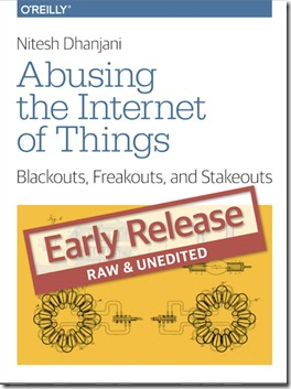 Abusing-Internet-of-Things_thumb