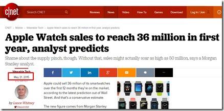 Apple-Watch-predictions_thumb