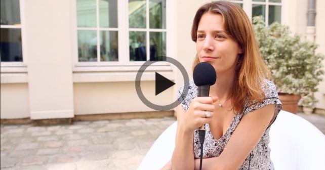 La transformation digitale chez... Club Med - Decode Media