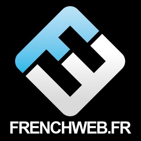 FrenchWeb.fr le magazine de l'innovation
