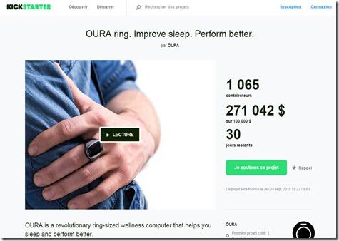 Kickstarter-Oura_thumb
